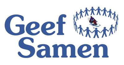 geef-samen-logo