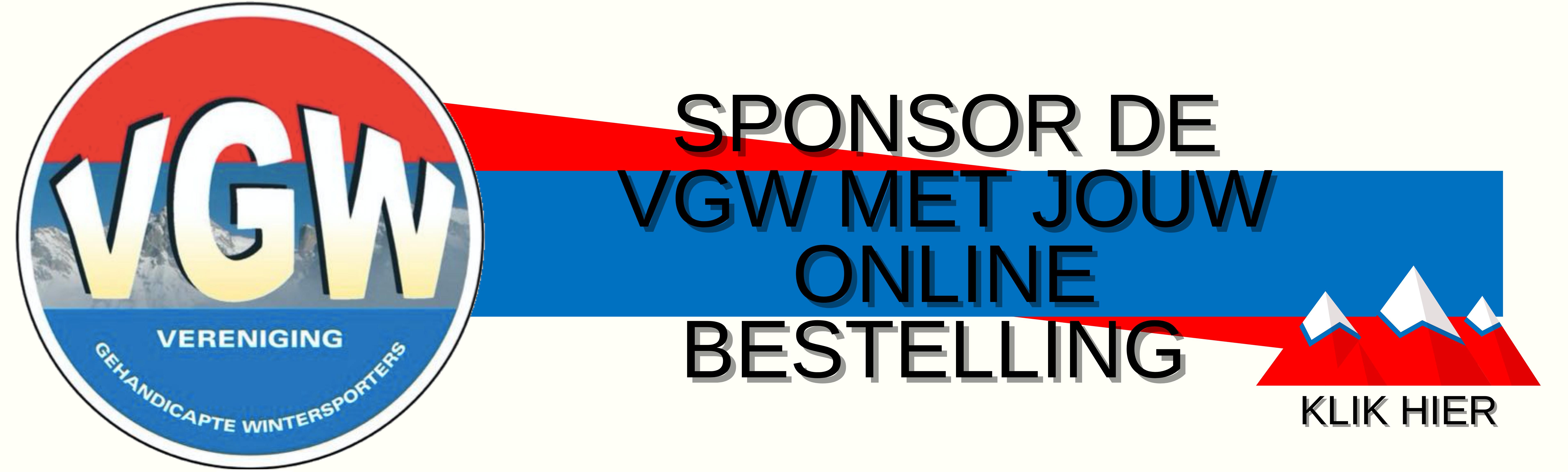 vgw-sponsorkliks2